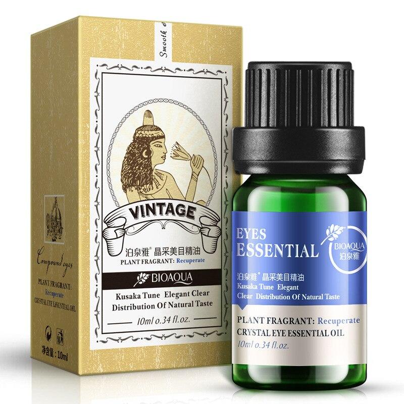 эфирные масла для ароматерапии с доставкой в Россию