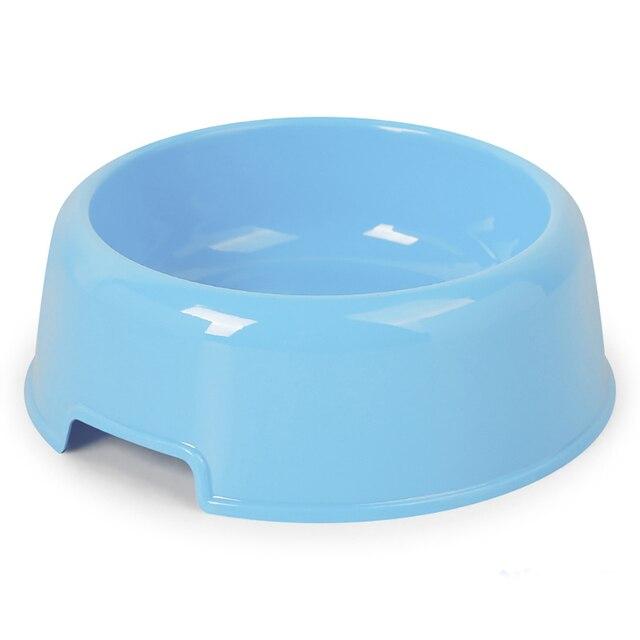 Dog 1Pc High Quality Bowls  4
