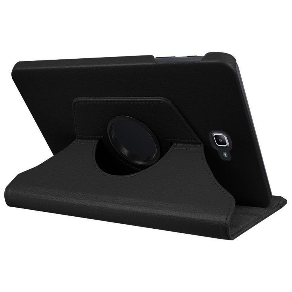 Mitme nurga all olev kaitseümbris Samsung Galaxy Tab A A6 T580 T585 - Tahvelarvutite tarvikud - Foto 5