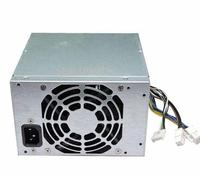 riginal L07658 001 L17839 001 PA 1181 3HB power Supply for 280 G3 400 G5 SFF 180W Power Supply Well Tested