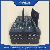 32 порта usb интерфейс gsm модем бассейн, gsm модем Wavecom 32 порта оптом gsm, 32 порта usb смс модем для отправки бассейн