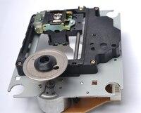 תחליף לפיליפס CD 97 נגן CD חלקי חילוף יחידת ASSY CD97 טנדר אופטי לייזר עדשת Lasereinheit BlocOptique-בנגן DVD ו-VCD מתוך מוצרי אלקטרוניקה לצרכנים באתר