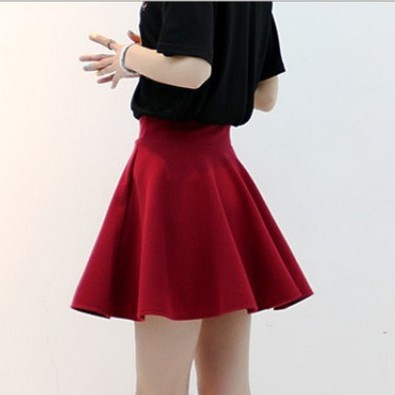 Cheap Short Black Skirts For Women 2017 | Redskirtz - Part 673
