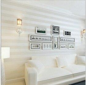 modern schlafzimmer tapete fr schlafzimmer | ziakia ? timeschool.info - Tapeten Wohnzimmer Beige