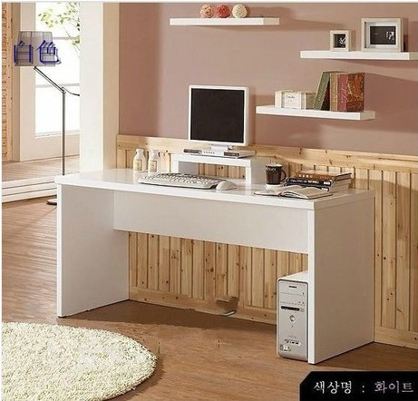 simple ikea home office. Simple Computer Desk IKEA Fashion Desktop Table Home Office Ikea D
