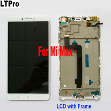 Phone Xiaomi Display Assembly