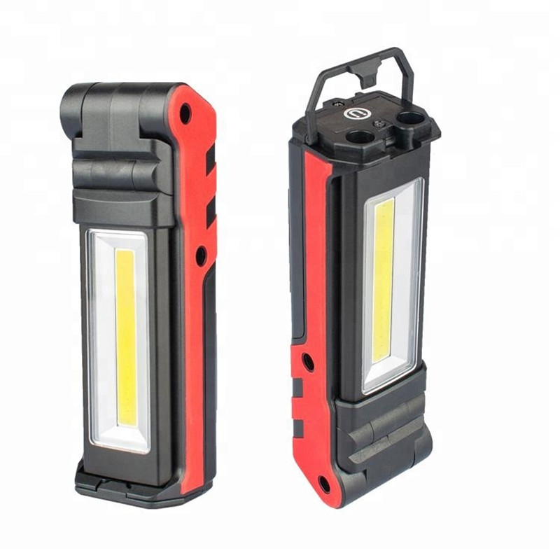 Managetic-rechargeable-led-cob-work-light-for (3)