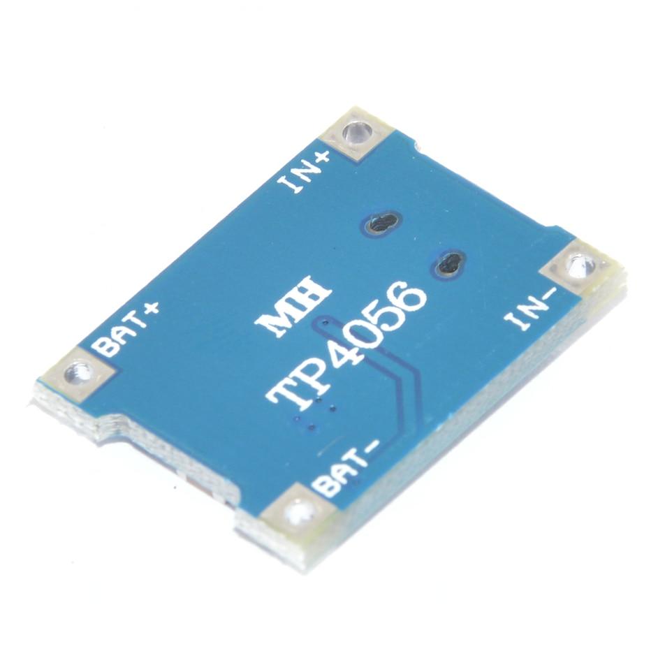 1a micro usb купить в Китае