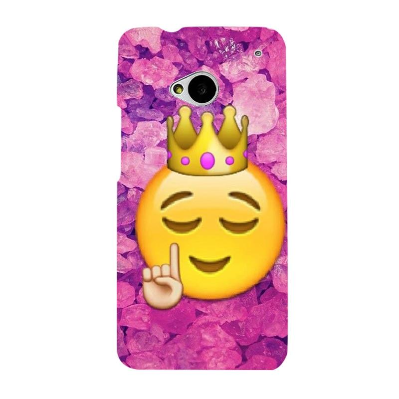 font b Funny b font Queen Emoji Cool Fashion UV Black font b Bag b
