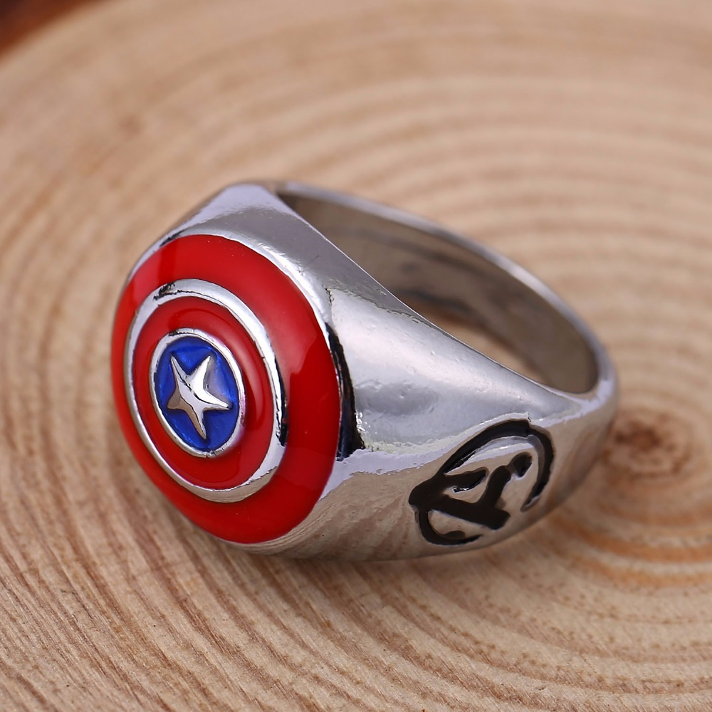 wheat wedding band captain america wedding band Hand Engraved Mens Wedding Band with Wheat Leaf Pattern