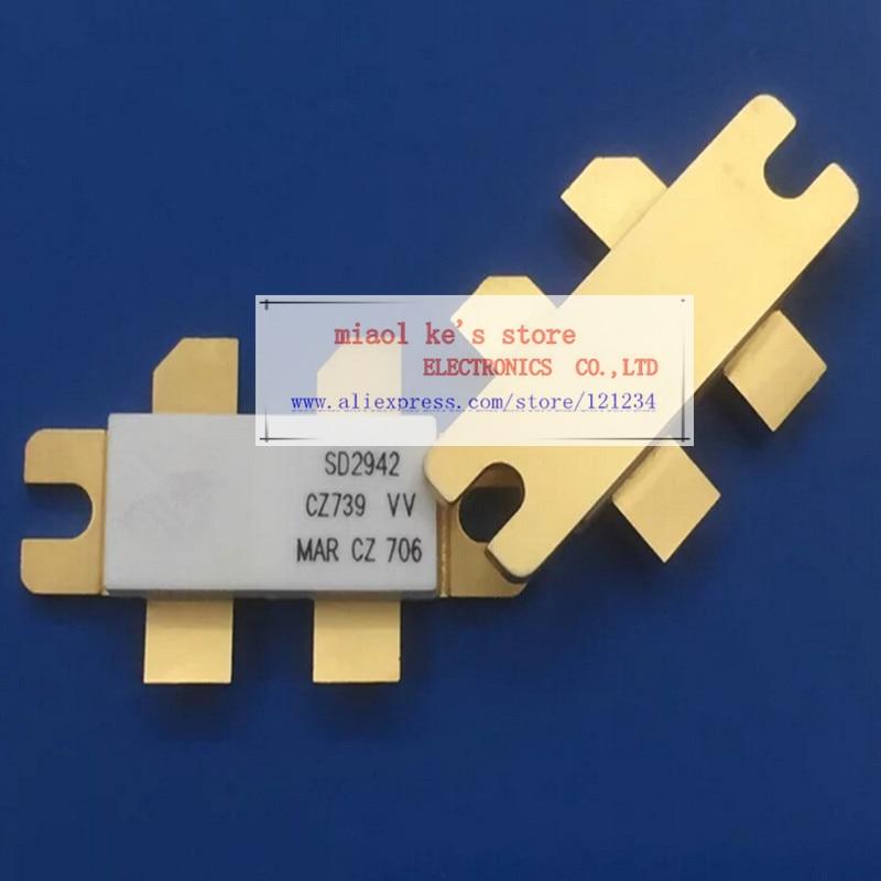 SD2942  sd2942 [ M244 ] - High quality original transistorSD2942  sd2942 [ M244 ] - High quality original transistor