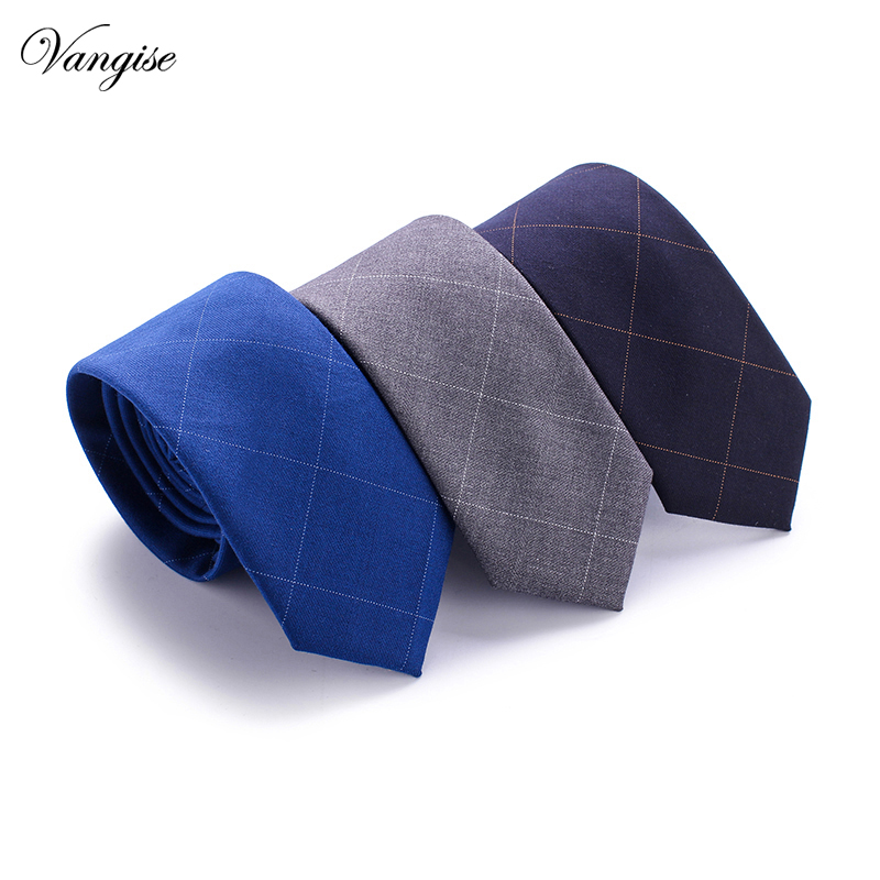 40Colors Slim Man Ties For Men Polyester Cotton Necktie Printing Striped Dots Musical Brand Chinise Style Flower 6cm Width