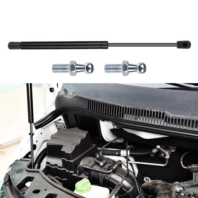 1PC Front Strut Bars For VW T5 Transporter Caravelle 2003-2015 7E0823359 Hood Support Gas Strut