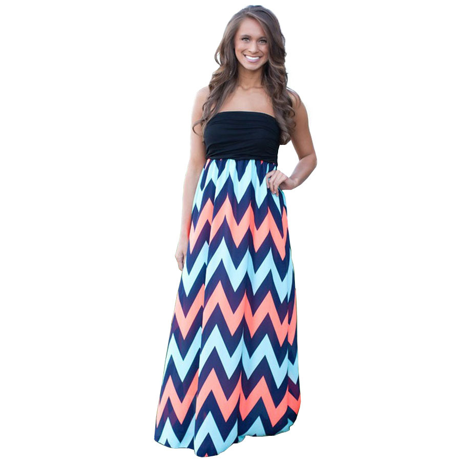 Compare Prices on Long Tube Dress- Online Shopping/Buy Low Price ...