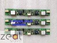 For Original LCD Backlight Power inverter Board For TDK CXA 0231 PCU P040B High Pressure Plate