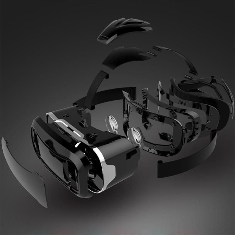 VR-Shinecon-2-0-II-3D-Virtual-Reality-Bril-VR-Box-Headset-Google-Kartonnen-Oculus-Rift (4)