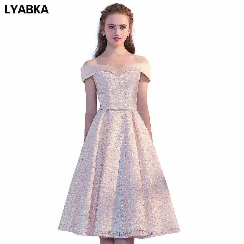 Prom Dresses Abendkleider Hot Sale Sleeveless Short Prom