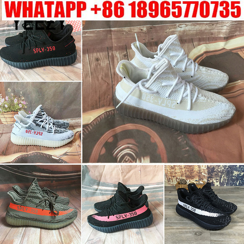 f29e9e51a29c2 Adidas Yeezy Boost 450 X Aliexpress wallbank-lfc.co.uk