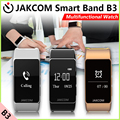 Jakcom B3 Smart Watch New Product Of Smart Electronics Accessories As For Jawbone Up 24 Sky Cycling Funda Gps