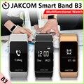 Jakcom b3 accesorios smart watch nuevo producto de electrónica inteligente como para el jawbone up 24 cielo ciclismo funda gps