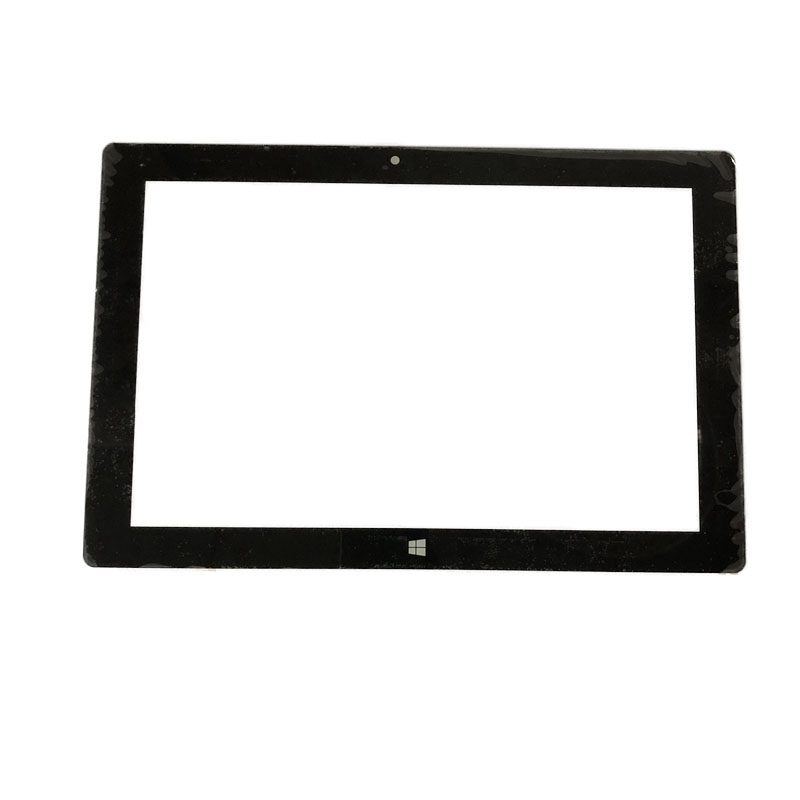 New 10.1 inch Digitizer Touch Screen Panel glass For Prestigio Visconte A PMP1014TEDG  PMP1014TE PMP1014 Tablet PCNew 10.1 inch Digitizer Touch Screen Panel glass For Prestigio Visconte A PMP1014TEDG  PMP1014TE PMP1014 Tablet PC