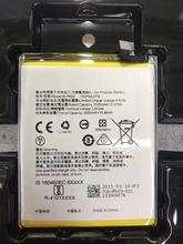 Original Replacement BLP689 Battery For OPPO R15x  BLP 689 Mobile Phone 3.85V 3500mAh Rechargeable Lithium