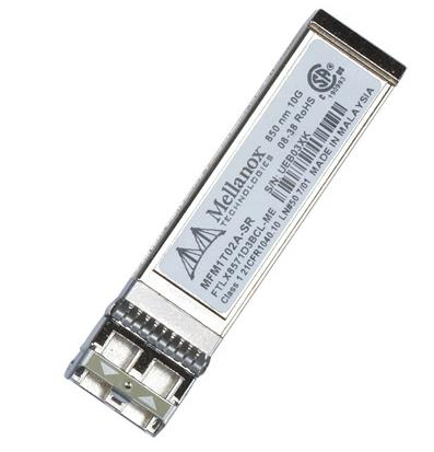 Free shipping! In stock 100%New and original   3 years warranty   10G Wan Zhao fiber module MFM1T02A-SR SFP-10G-SR SFP free shipping xc3020 70pg84m new original and goods in stock