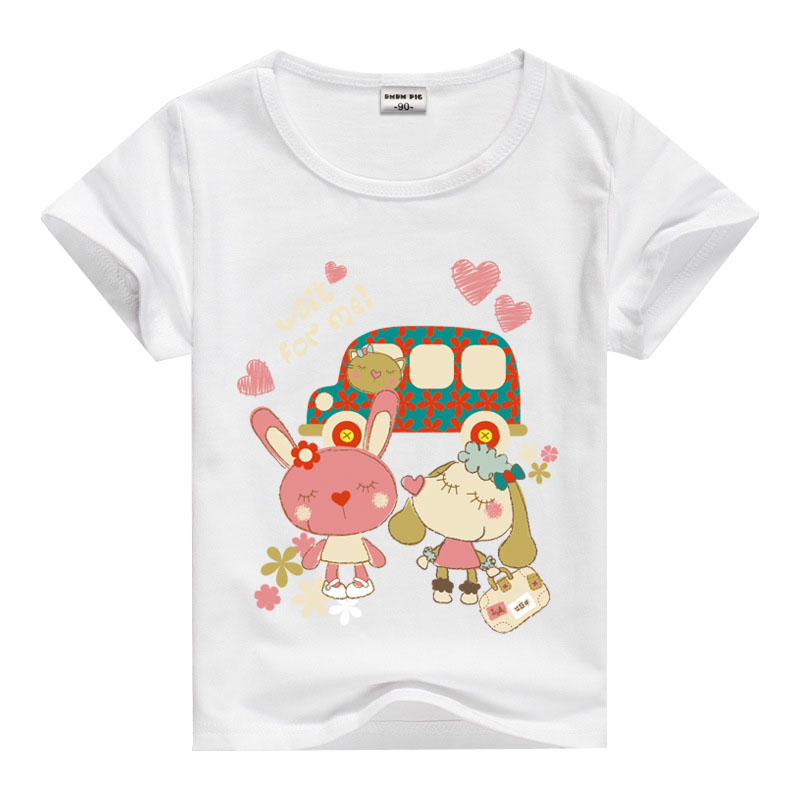 Childrens Place Sizing Promotion Shop For Promotional