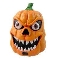 Halloween Lantern Pumpkin Outdoor Decoration