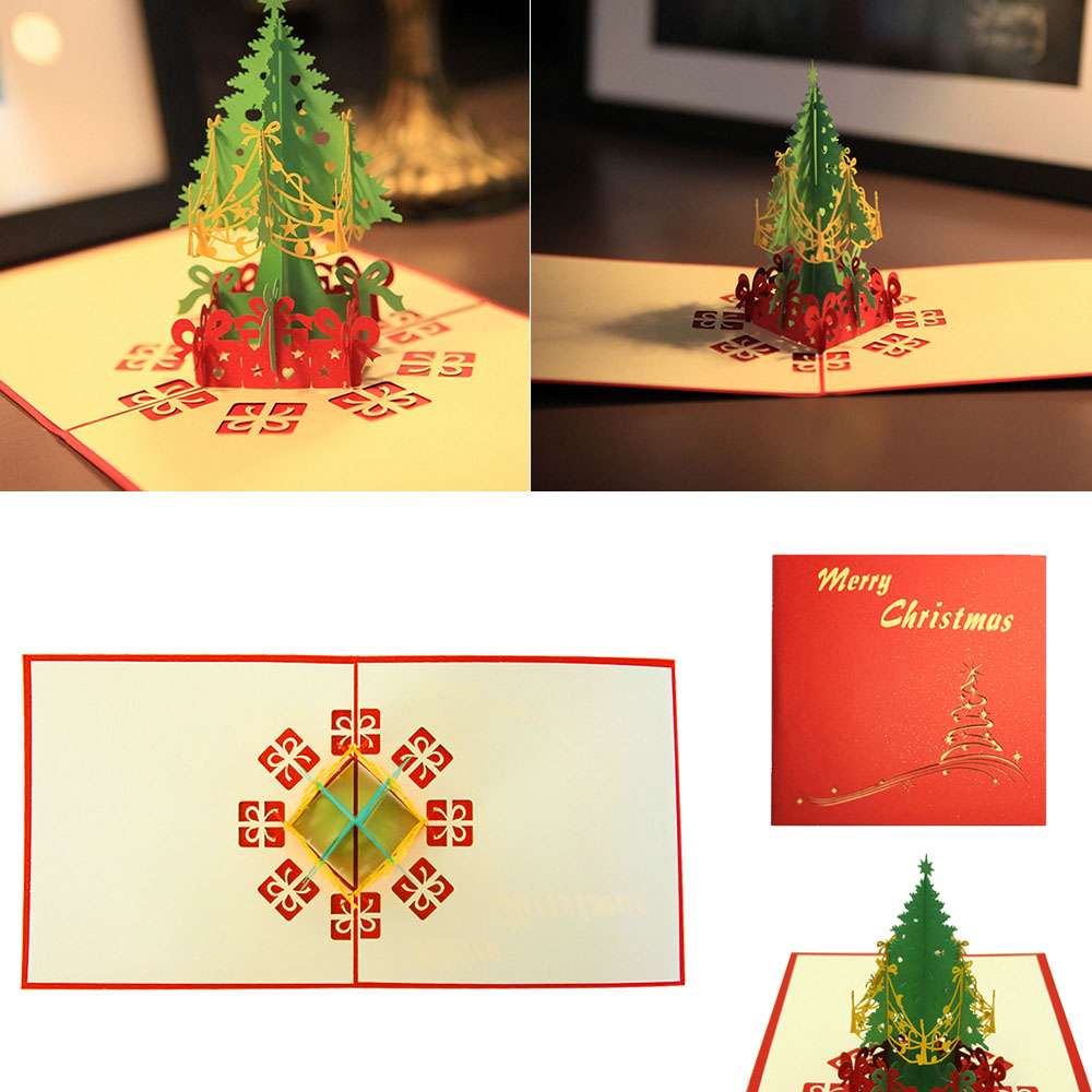 Online Get Cheap Christmas Ornament Party Invitations Aliexpress – Cheap Christmas Party Invitations