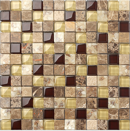 Europa Dekorative Shell Perlmutt Fliesen, 3D Glas Naturstein Blends Küche  Backsplash, Bad Boden Wand Artmosaic, LSBK53 In Europa Dekorative Shell  Perlmutt ...