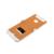 Delgado 3800 mah cargador de batería casos para huawei p9 p9plus más la batería caso de la cubierta de batería de reserva externa del caso del cargador power bank
