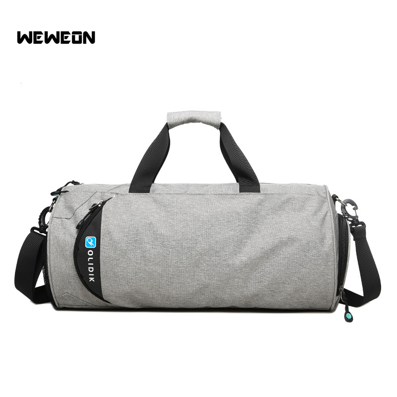 New Arrival Waterproof Sports Handbag for Women and Men Outdoor Shoulder Bag Large Capacity Fitness Gym Bag 1 piece left or right 7 8 handlebar motorcycle hydraulic brake master cylinder clutch lever