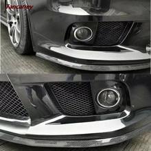 Car styling Front Bumper Protector Accessories for bmw x5 e53 honda jazz bmw e90 Citroen c5 shoal octavia Vesta lada Accessories недорого