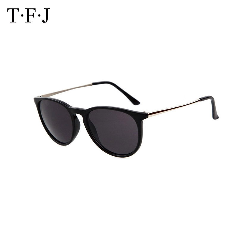 Buy sunglasses men vogue and get free shipping on AliExpress.com 512f46c3c88a