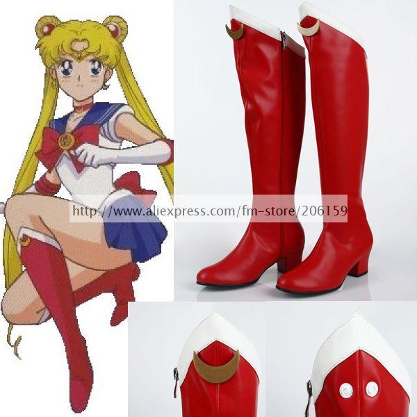 font b Sailor b font font b Moon b font Serena Tsukino font b Cosplay