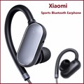 Novo original xiaomi mi ydlyej01lm bluetooth esportes fone de ouvido com microfone