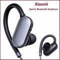 Nueva original xiaomi mi ydlyej01lm bluetooth deportes auricular con micrófono