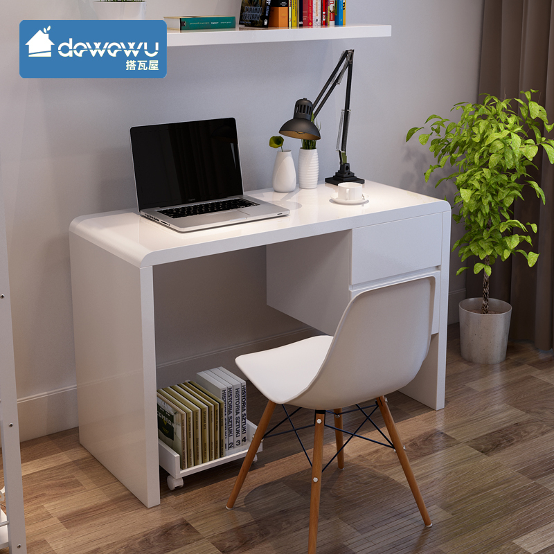 Best Desk For Small Apartment Images   Home Design Ideas .