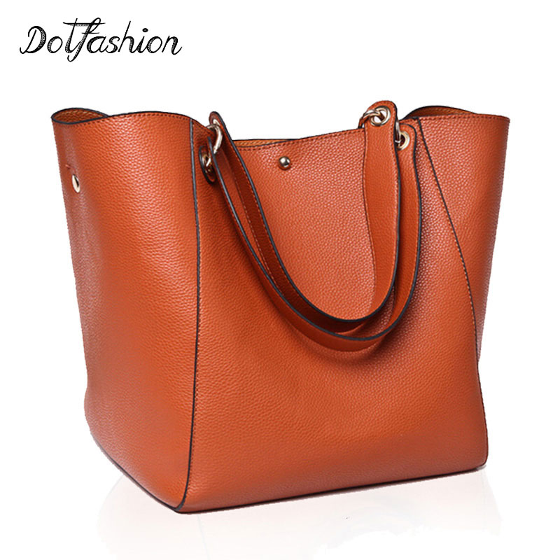 Luxury Handbags Women Bags Designer 2017 Shoulder Bag Lady Genuine Leather Fashion Vintage Tote Bag High Quality Bolsa Feminina genuine leather patckwork bags women casual messenger bag women s lady colorful zipper shoulder designer handbags high quality
