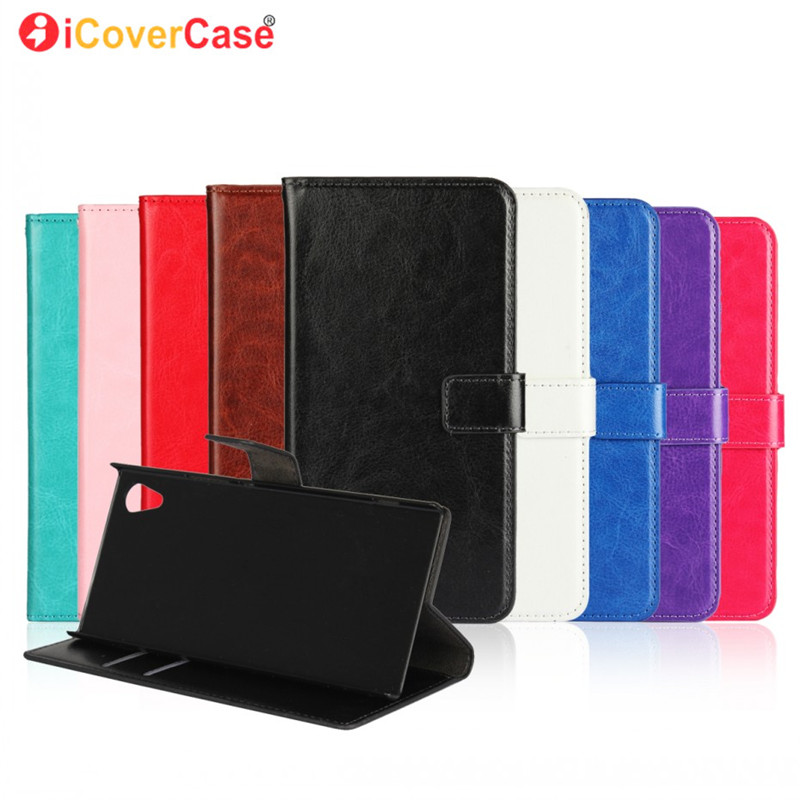 iCovercase Coque for Samsung Galaxy J3 J7 J5 2016 Phone Cases Cover for Samsung J1 J3 J5 J7 2017 Case Flip Leather Wallet
