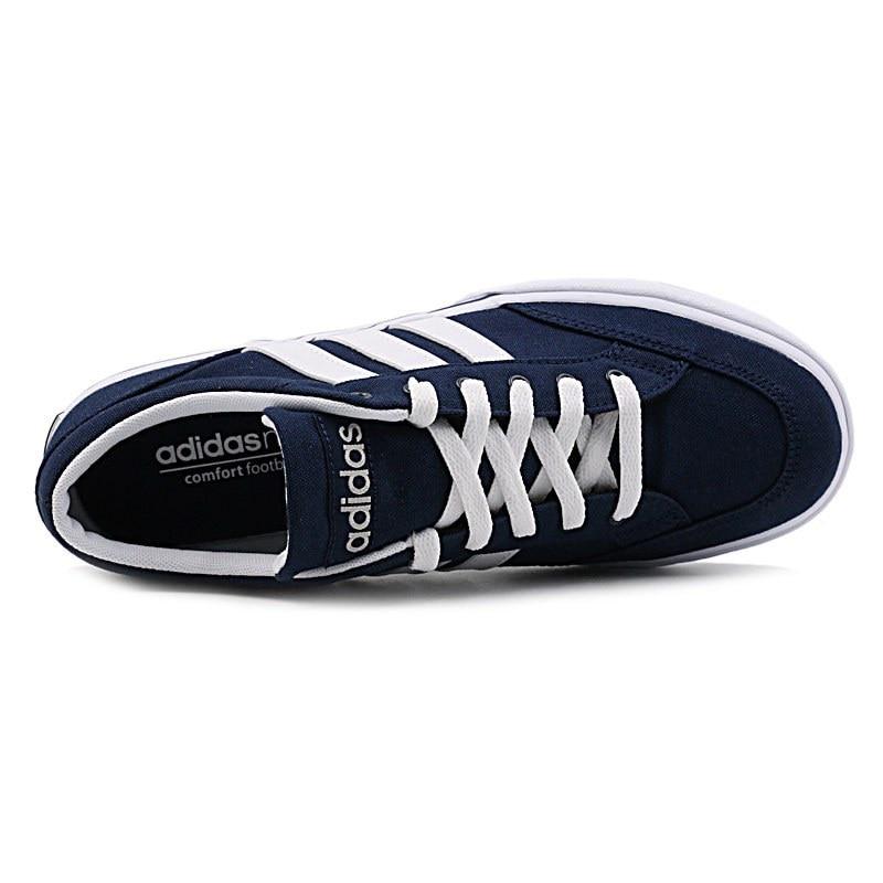 Cheap skateboarding shoes sneakers