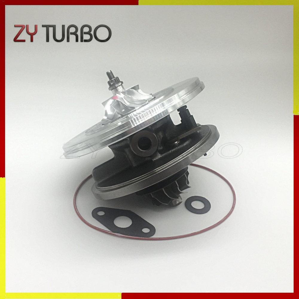 GT1544V 753420 750030 Turbocharger Cartridge Core for Citroen C4 Turbo Chra 740821 Turbine 11657804903 td03 49131 05210 0375k7 turbo turbocharger for ford c max fiesta 6 hhja 1 6l for citroen jumper for peugeot boxer 3 4hv psa 2 2l