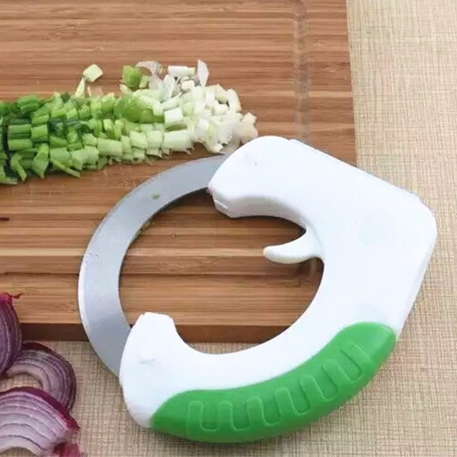 Excepcional Diseños De La Cocina Creativa Viñeta - Ideas para ...