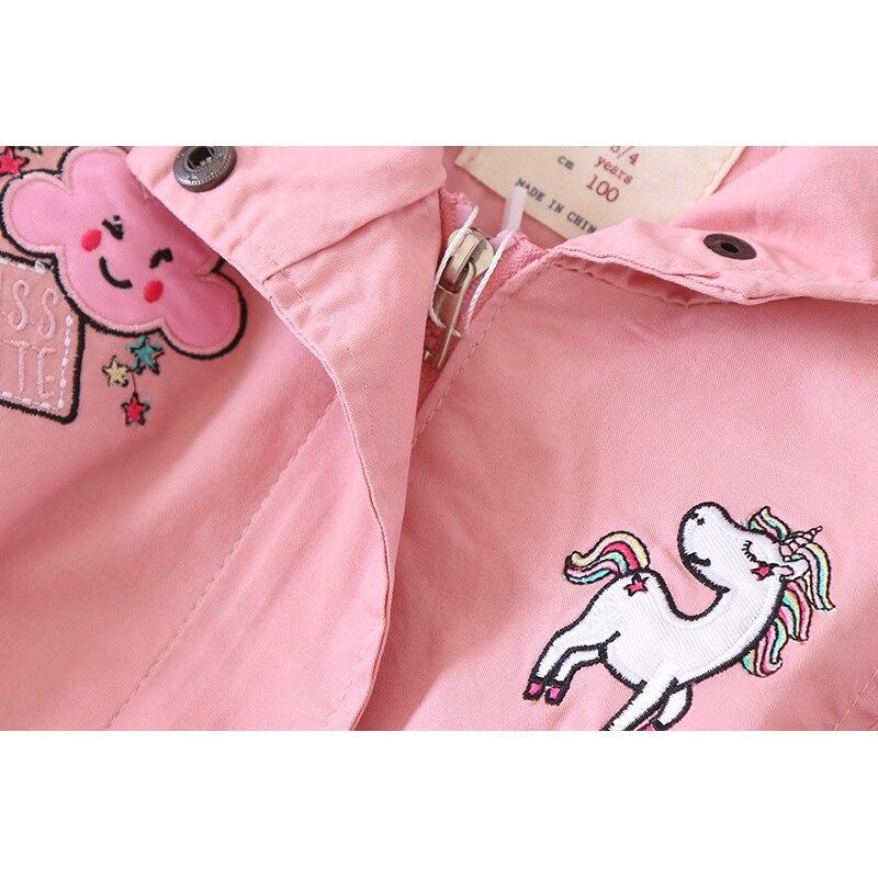 com capuz outono criancas outerwear 04