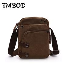 fe9d3873d0c8 New 2018 Design Men Canvas Messenger Bag High Quality Casual Flap Handbags  Man Crossbody Shoulder Bags