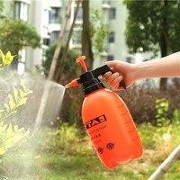 2L/3L Arancione Spruzzatore Spruzzo bottiglia Bottiglia di Acqua Spruzzatore Automatico Pianta di Plastica Annaffiatoio Attrezzi Da Giardino Per L'uso Quotidiano