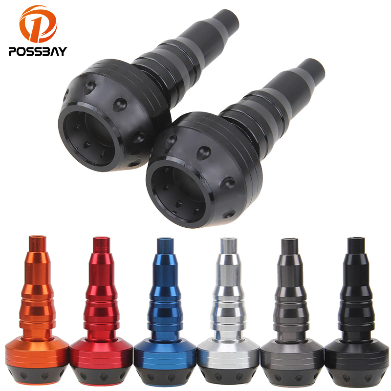 Buy cbr600rr frame sliders and get free shipping on AliExpress.com