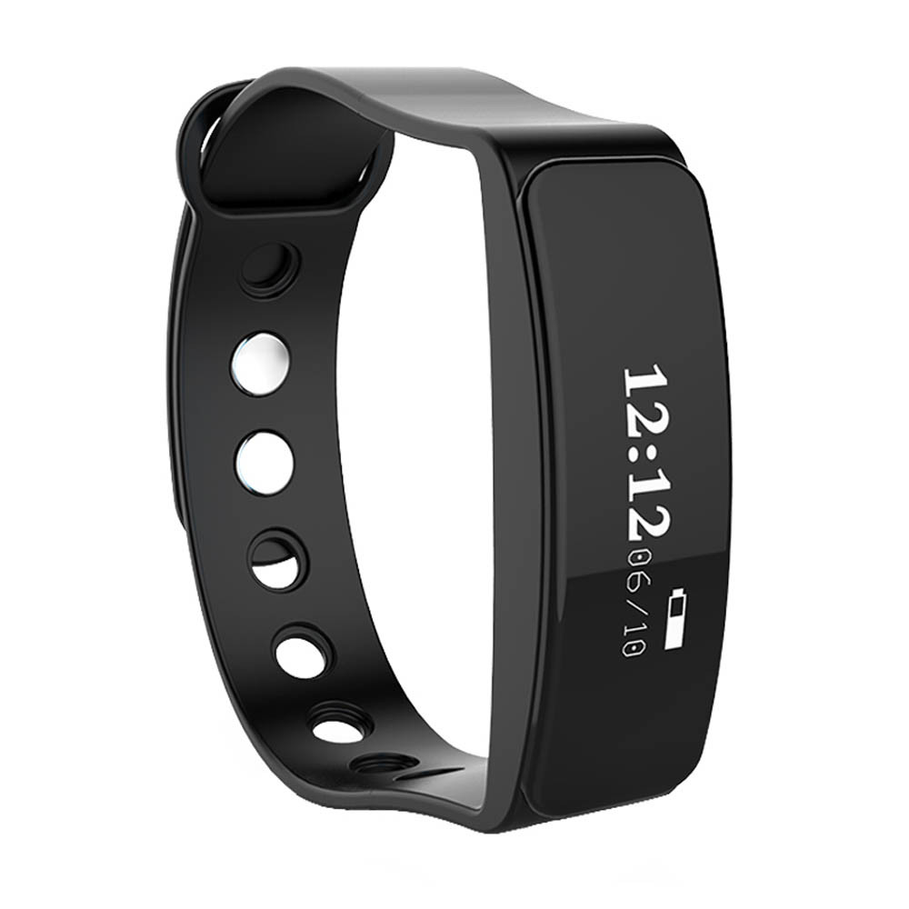 New Develop W05 New Waterproof Bluetooth Wrist Smart Watch sport Bracelet For Android fitness trackerdrop shopping