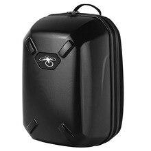 RCYAGO Phantom 3/3S Bag Drone Bag Case Phantom 3 Standard Case Hard Shell Standard DJI Drone Backpack PC Bag for Phantom 3 Case
